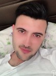 Samet Hayta, 23, Ankara