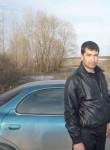 Evgeniy, 32  , Turochak