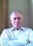 Vasiliy, 60  , Yekaterinburg