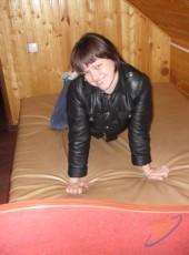 Lilya, 35, Russia, Naberezhnyye Chelny