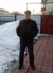 Aleksandr , 54  , Orel
