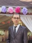 Maksim, 32, Chelyabinsk