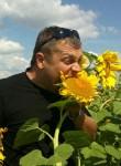 Alexander, 38 лет, Вінниця