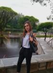 Aleksandra, 35  , Zelenograd