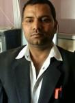 Sajjan singh, 41  , Bhopal