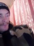 Mark, 30  , Barysh