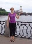 Natalya, 47  , Ryazan