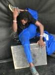 aizansiyelian2, 23  , Cotonou