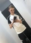seanboy, 20  , Dundee