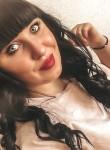 elena, 24, Shadrinsk