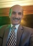 mahmoud, 52  , Cairo