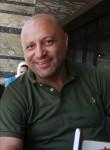 وائل الترياقى, 48  , Cairo