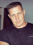 Nikolay, 47, Yekaterinburg