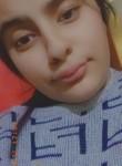 مهرائيل, 20  , Alexandria