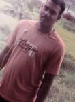 Keshab, 25, Banki
