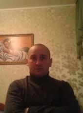 VITALIY, 41, Russia, Saratov