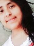 Yailyn, 23  , Lima