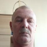 Robert, 50  , Grossrosseln
