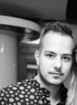 Jhonny, 25  , Piatra Neamt