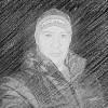 Олег, 19 - Только Я Фотография 1