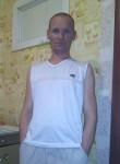 Anatoliy, 43  , Zhlobin