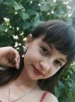 Mariya, 18  , Sevastopol