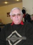 Voldemar, 58  , Riga