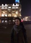 asu, 31  , Saint Petersburg