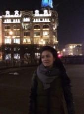 asu, 30, Russia, Yakutsk