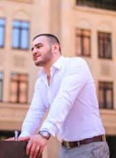 Tigran, 28, Russia, Moscow
