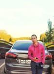 Artem, 31, Tver