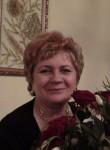 Екатерина, 60  , Norilsk