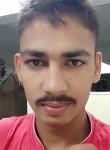 Ramesh, 18, Lucknow