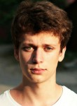 Artyem, 24  , Saratov