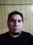 mario, 18, Punta Arenas