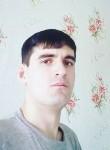 Bekhruz, 25  , Cheboksary