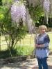 Natalya, 63 - Just Me Photography 1