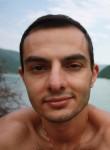 Sasha, 38  , Tbilisi