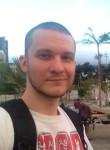 Vadim, 33  , Odessa