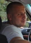 Aleks, 30, Chernihiv