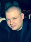 Eduard, 30  , Borisoglebskiy