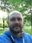 Boris, 37, Rostov-na-Donu