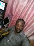 Nji molare , 30  , Yaounde