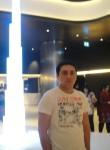 Ramin, 34  , Baku