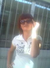 Elena, 33, Kazakhstan, Taraz