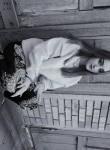 Kristina, 18  , Moscow