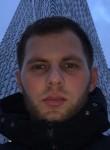Daniil, 28  , Meru