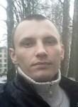 Tyema, 28  , Soltsy