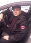 Vyacheslav Belouso, 46  , Meleuz