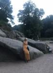 Lina, 43  , Bucha